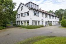 Driebergen – Transformatie Hudighuis