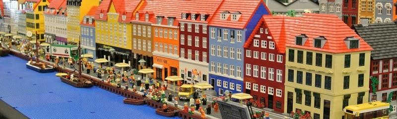 Waarom de bouwsector met LEGO zou moeten spelen | Duurzaam Bedrijfsleven